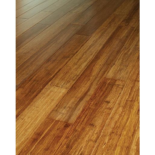 westco stranded bamboo solid wood flooring JFFZDQU