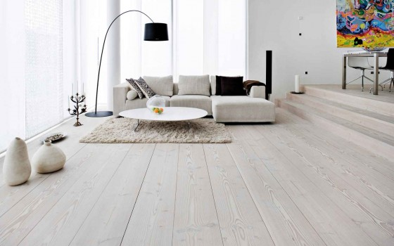 white laminate flooring elegant white wood laminate flooring 1000 images about flooring white on  pinterest VXHGEWU