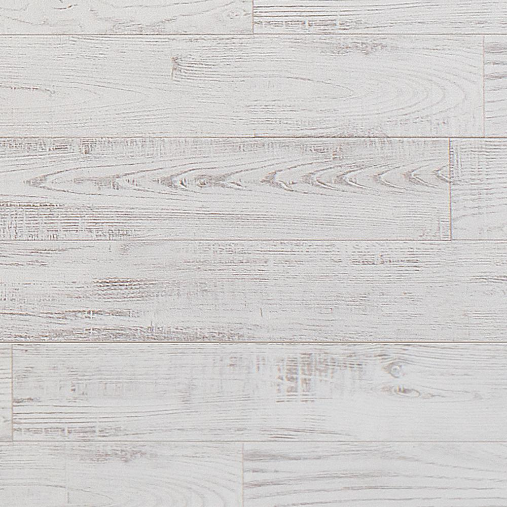 white laminate flooring innovations sculpted ivory 8 mm thick x 11.5 in. wide x 46.56 in. LTKZSHA