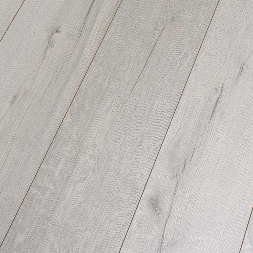 white laminate flooring kronotex robusto rip oak white d3181 laminate flooring FFIPGEQ