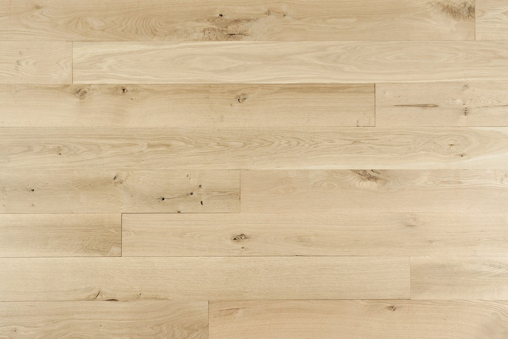 white oak flooring 15101918-whiteoak-natural-6in-multi YOUGOVV