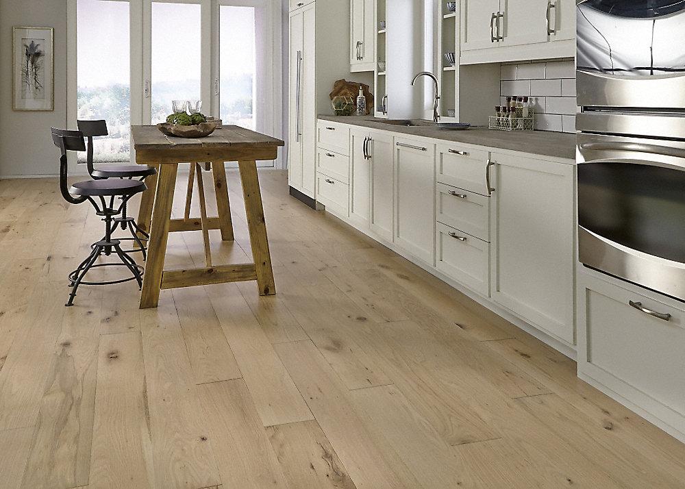 white oak flooring expand. u003e GQSEBVD