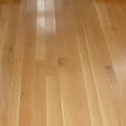white oak flooring, rustic | unfinished white oak flooring rustic | white NFUUNIN