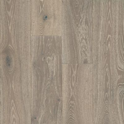 white oak flooring white oak engineered hardwood - limed wolf ridge EMCVHRW
