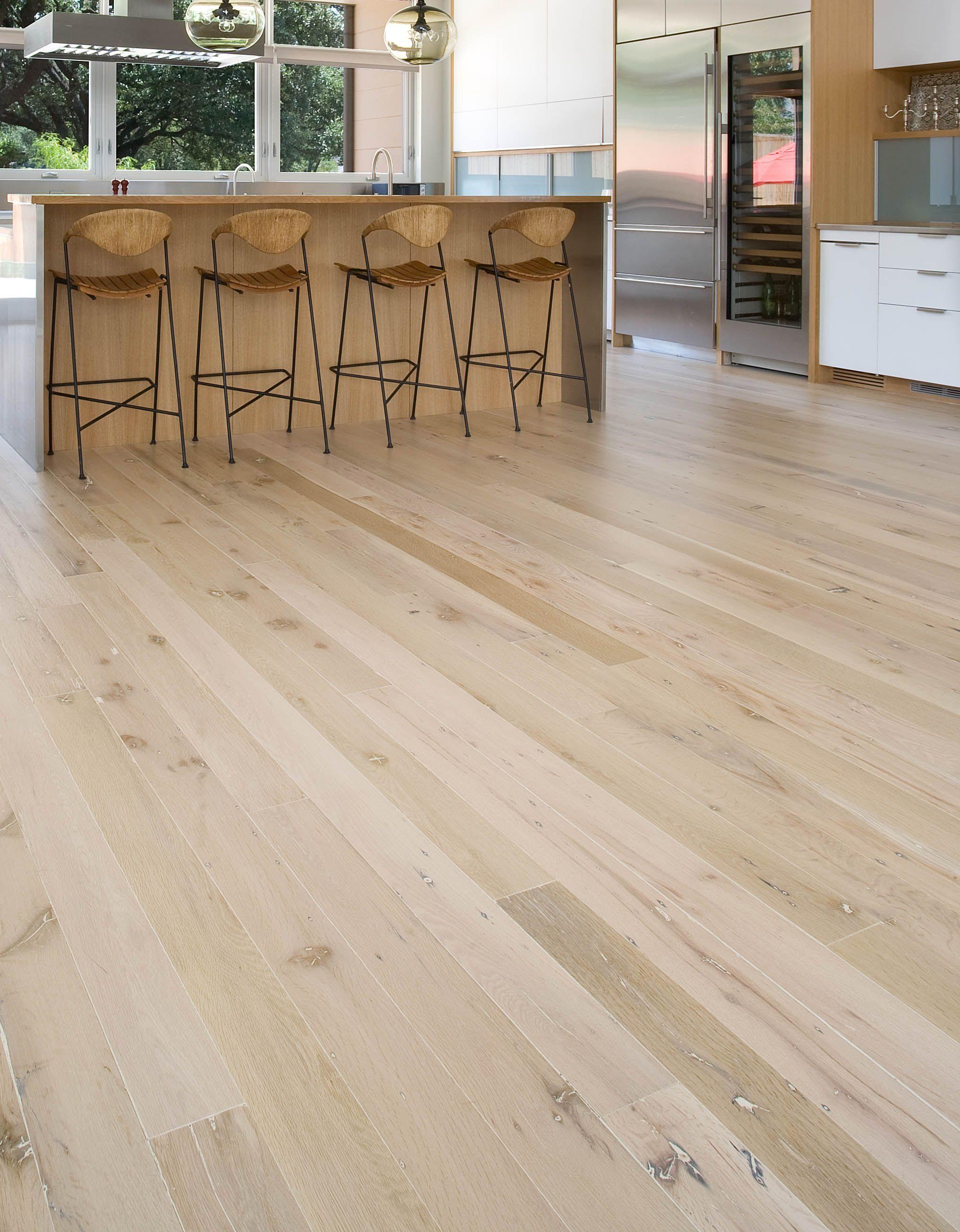 white oak flooring white oak wood flooring from reclaimed timber - materialicious RNXDUHR
