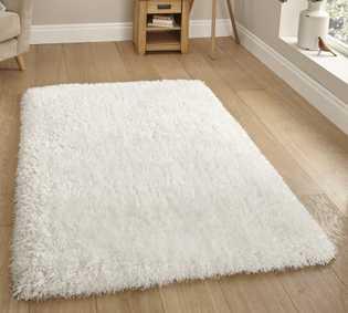 white rugs, including cream u0026 ivory | modern rugs UEPUFRR