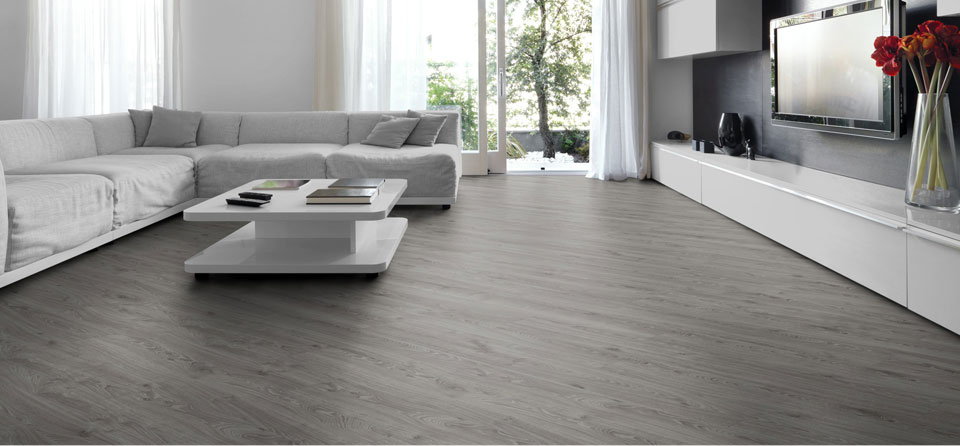 why should i choose laminate flooring? - new floors inc NATYSII