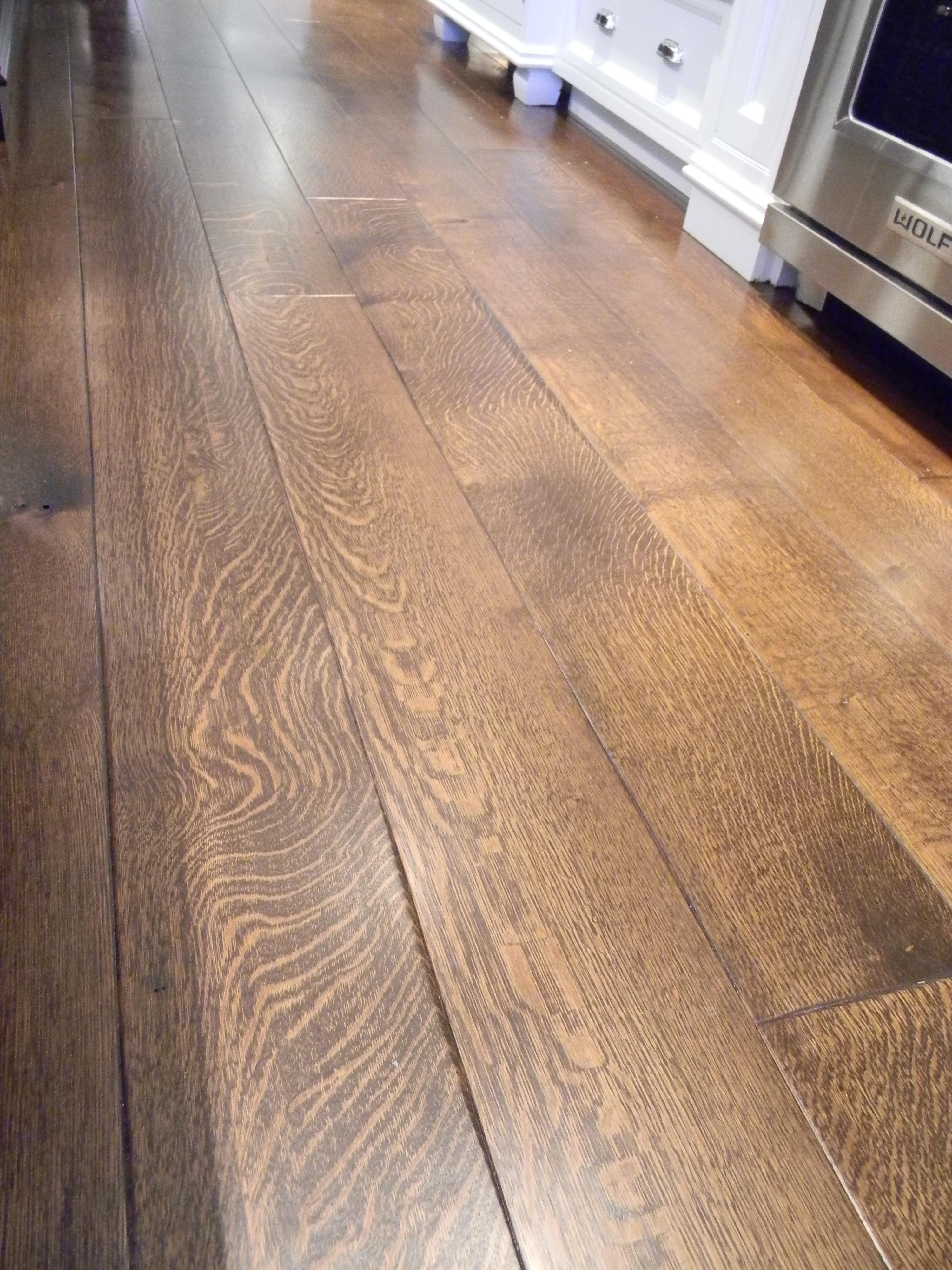 wide plank hardwood flooring new species RIFSDGP