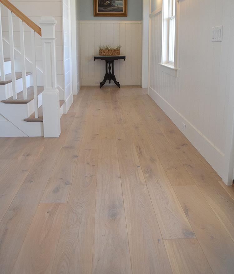 wide plank hardwood flooring stylish hardwood flooring wide plank wide plank engineered hardwood flooring  fogg stonewood RVYNPMT