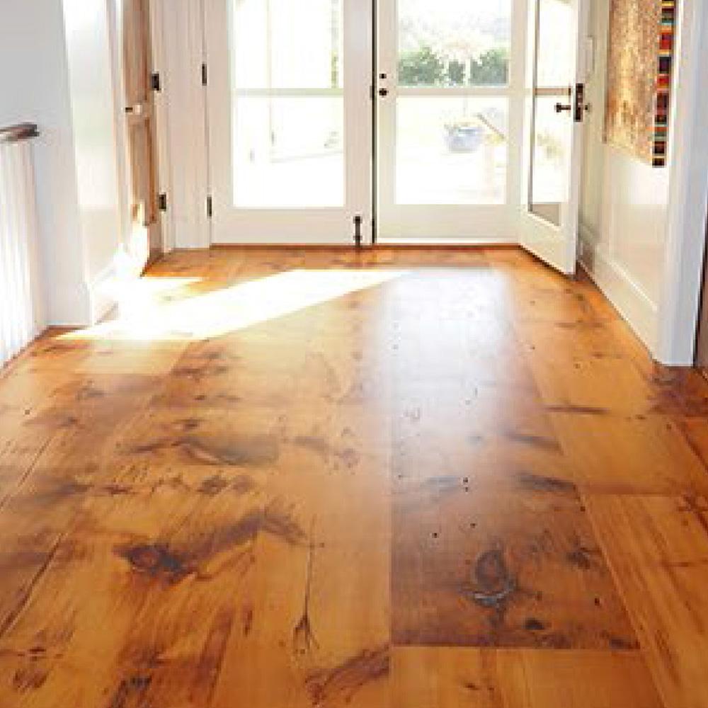 wide plank hardwood flooring unfinished ideas SZPJOHP