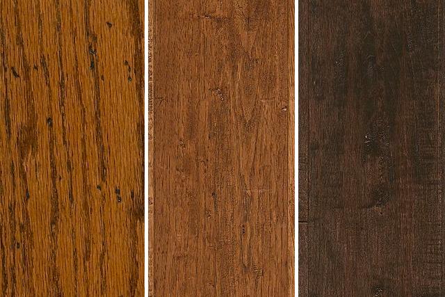 wide plank hardwood flooring wide plank flooring textures HARZLFZ