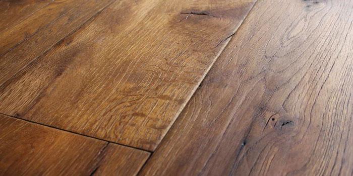 wide plank hardwood flooring wide plank hardwood floors MLIBVVW