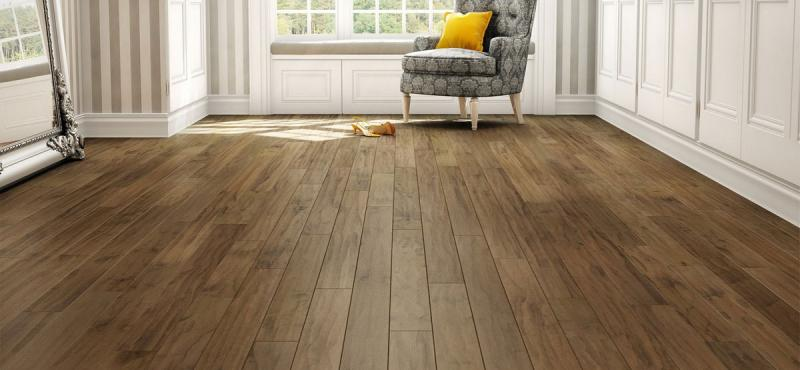 wonderful solid wood flooring solid wood flooring deals home design  interior and SZFAXPJ