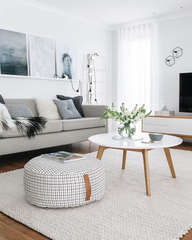 wonderfull design best rugs for living room furniture best pattern rug  living JFZGVID