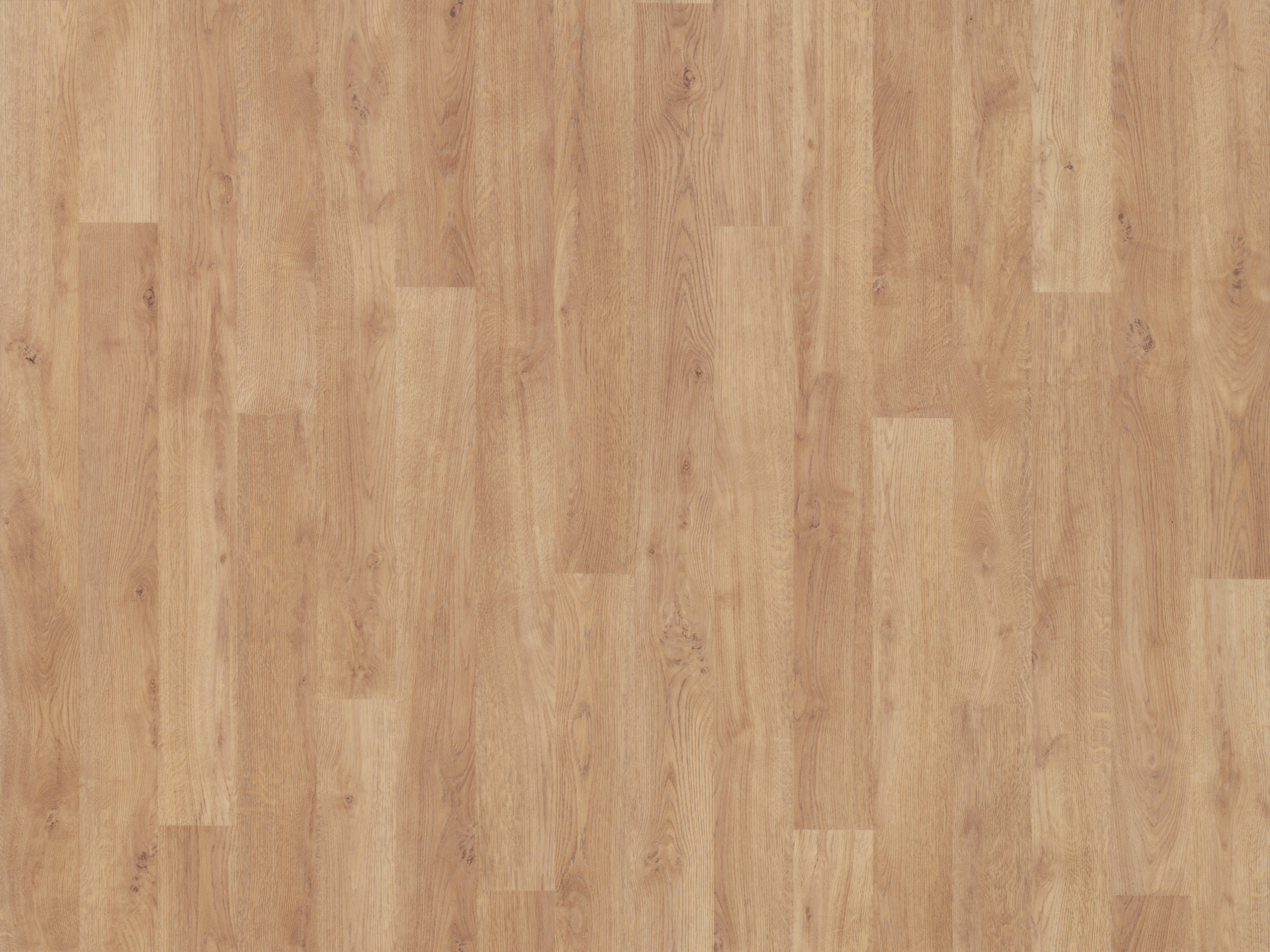 wood floor 10362 warm chestnut YKJHGIZ
