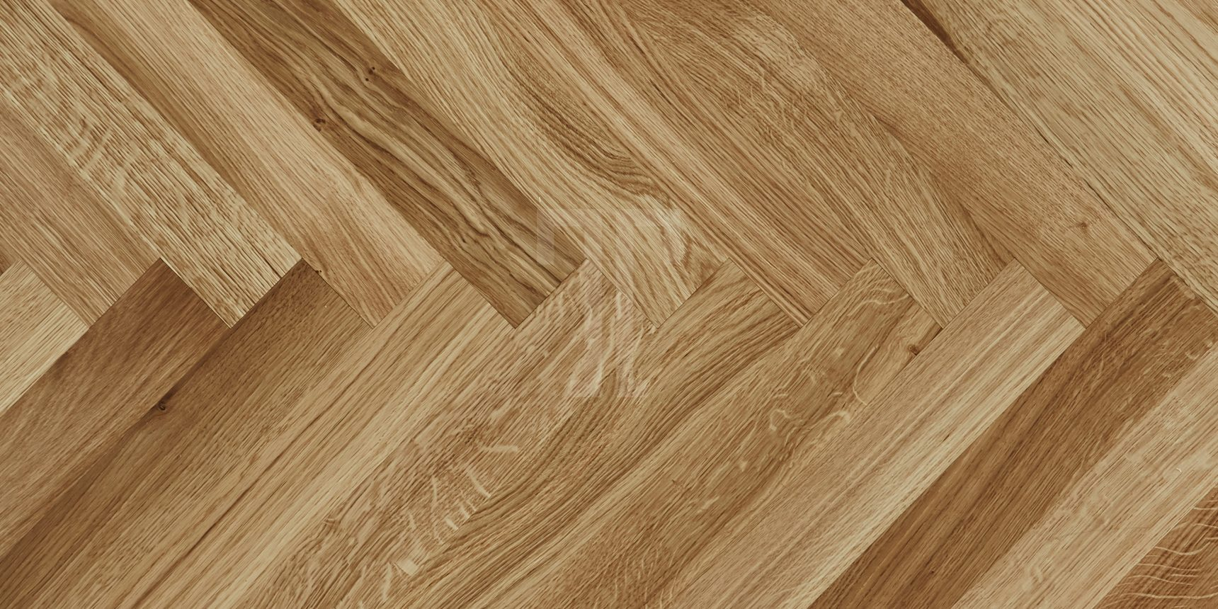 wood floor belvoir pale herringbone parquet wood flooring blocks, patterns and panels  collection UIYHWTS