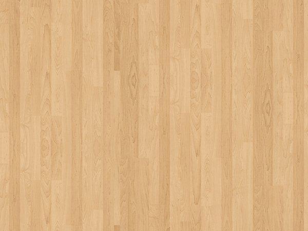 wood floor by gnrbishop ... YWSLFOB