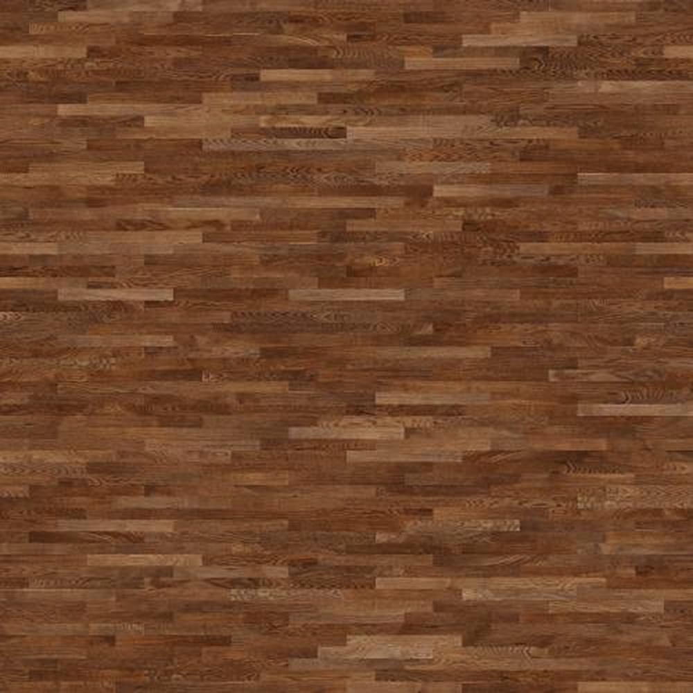 wood floor ffs010 QVSYOGX