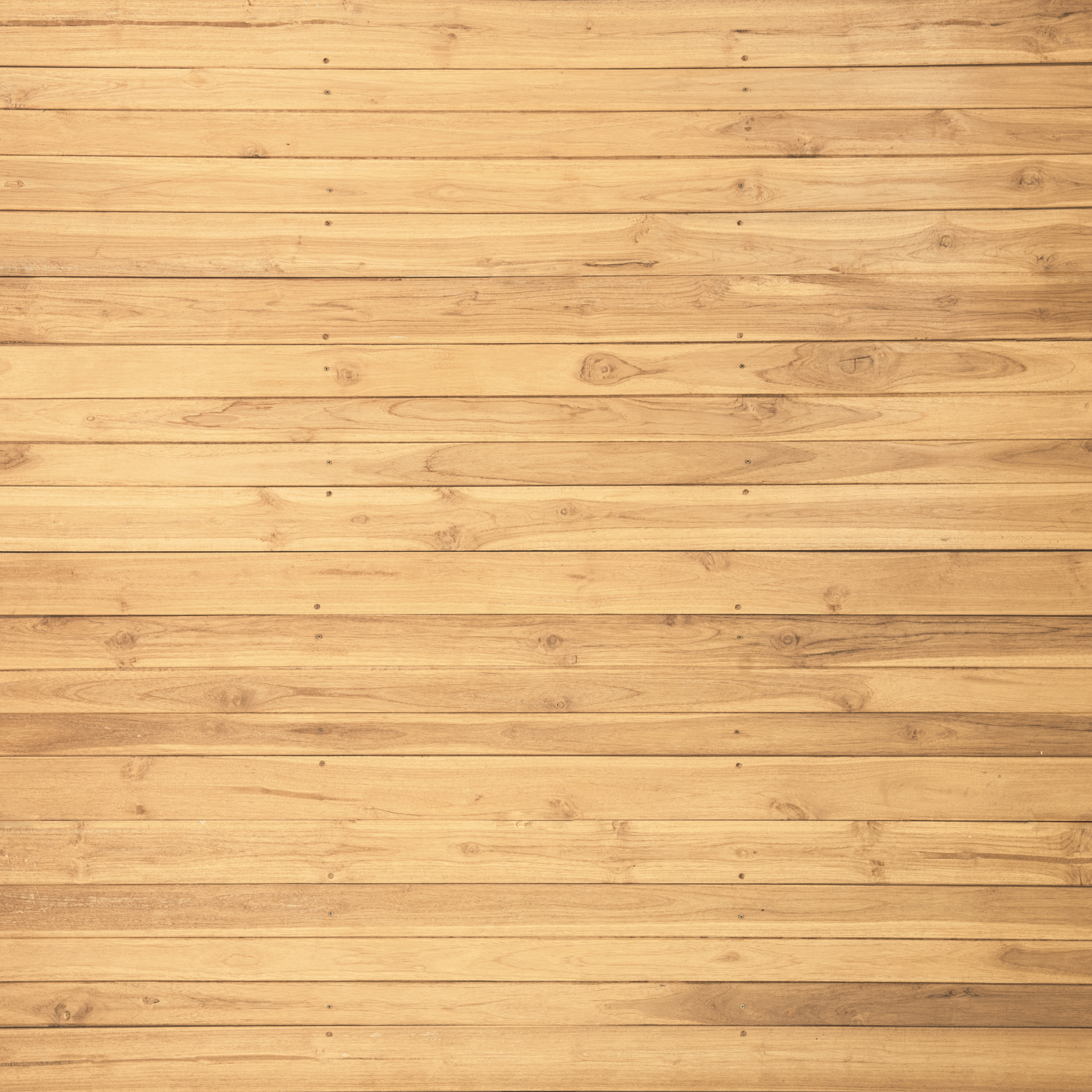 wood floor free stock photo of wood, building, construction, pattern KJKPYXG