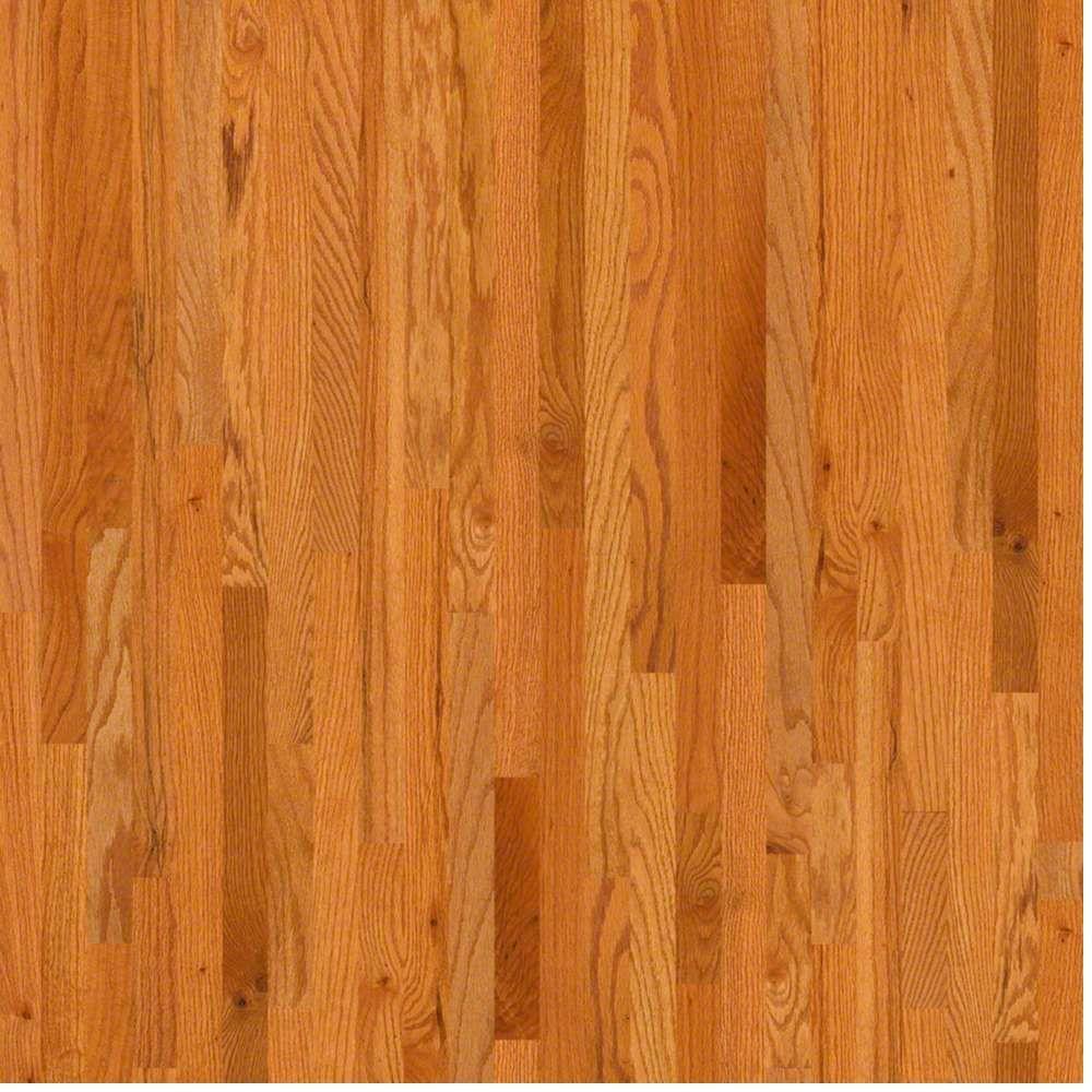 wood floor shaw woodale carmel oak 3/4 in. thick x 2-1/4 QTXPODV
