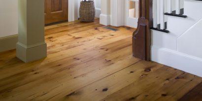 wood floors how do i clean my reclaimed wood floor? NROKCMF