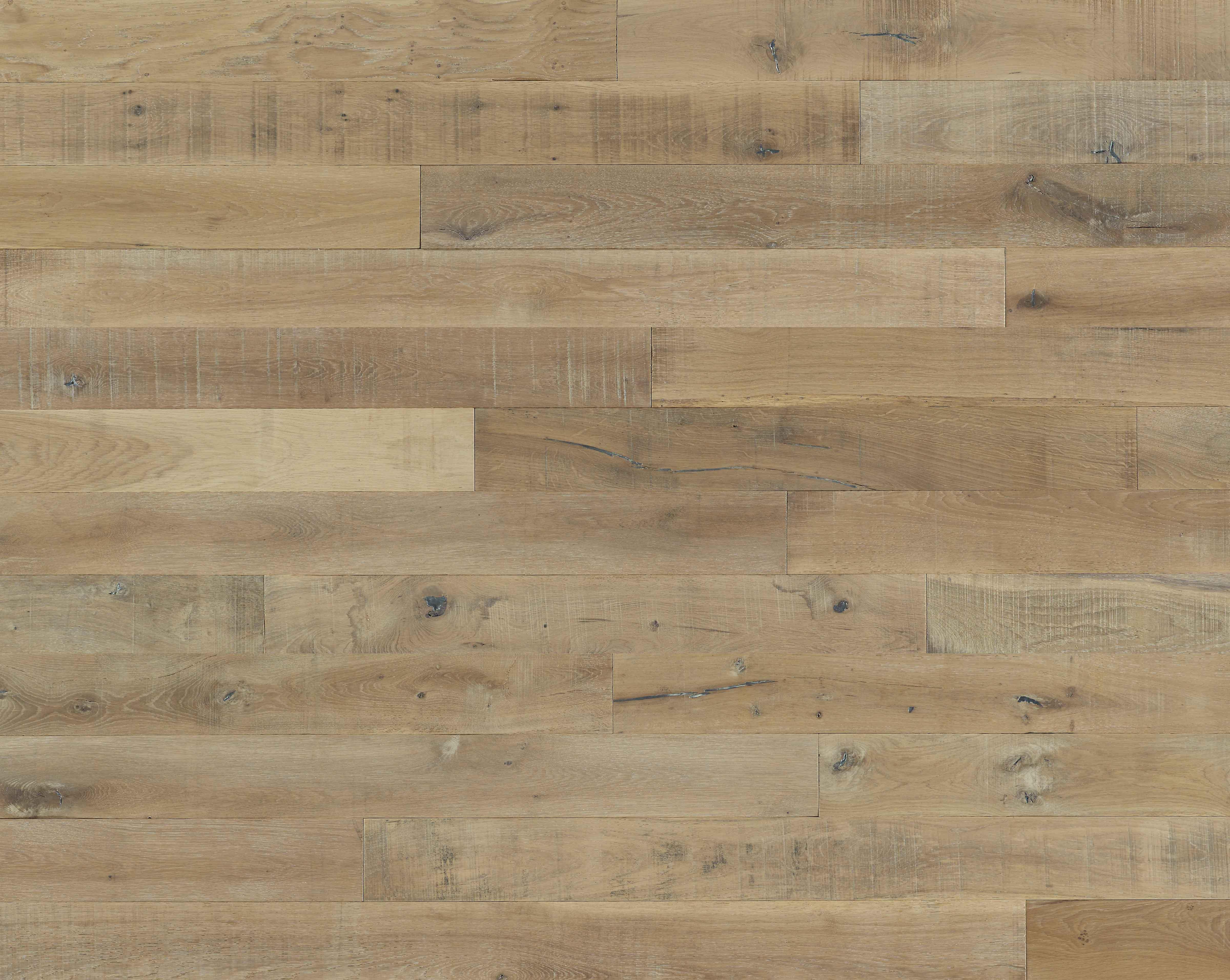 wood floors line_weight parcel DDXXATZ