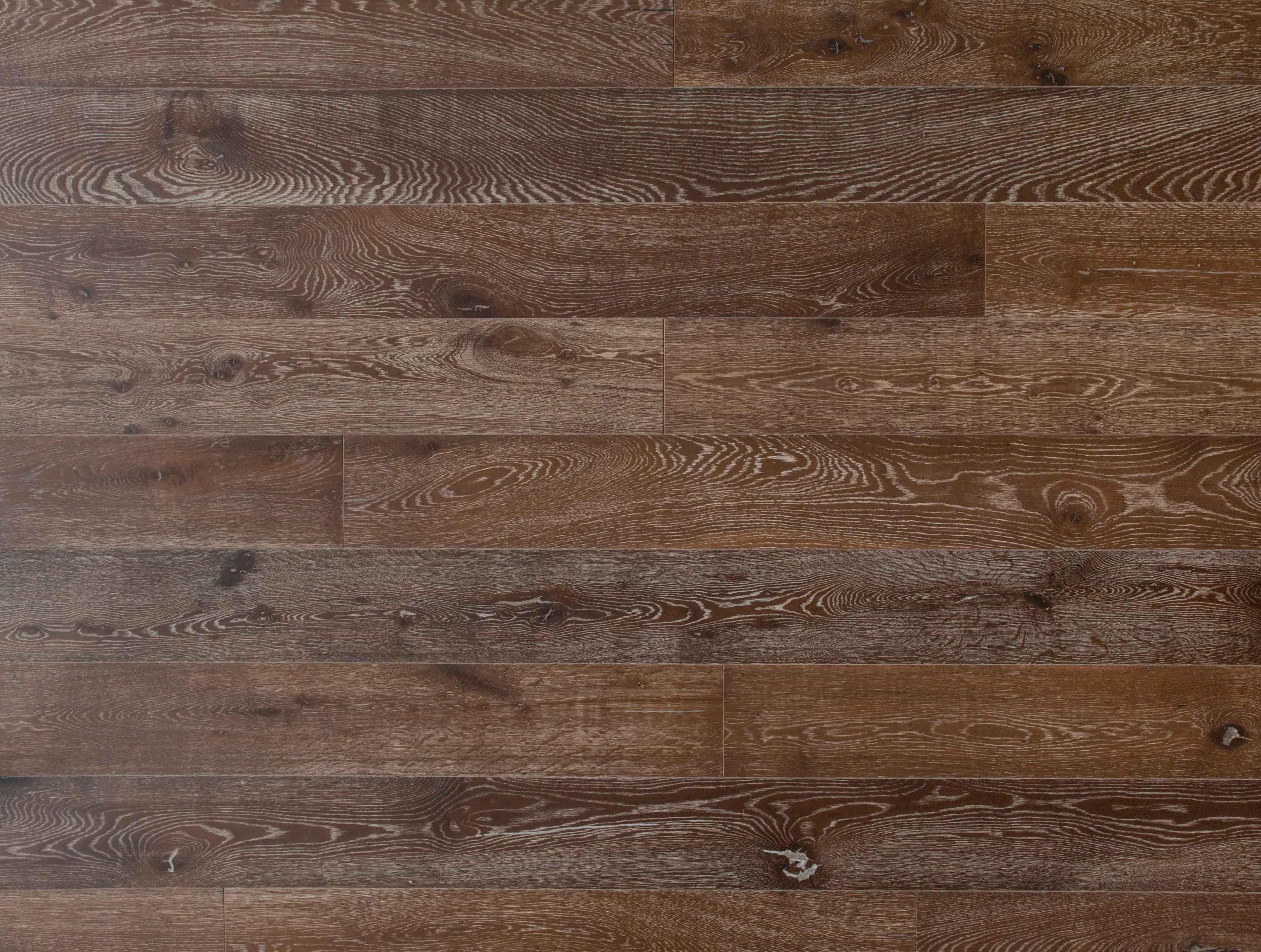 wood floors line_weight prado POTCERZ