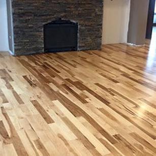 wood floors wood floor installation u0026 refinishing WIENVLV