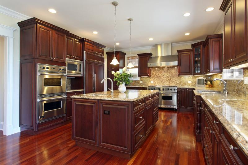 wood kitchen flooring kitchen wood flooring HPBWHTE