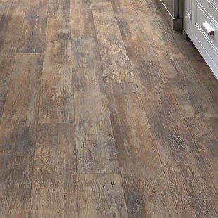 wood laminate flooring momentous 5.43 DDNABTQ