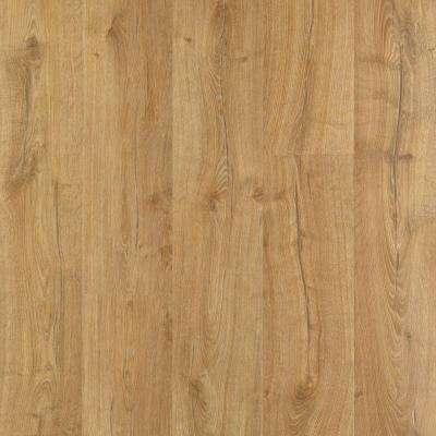 wood laminate flooring outlast+ ... MARJZHQ