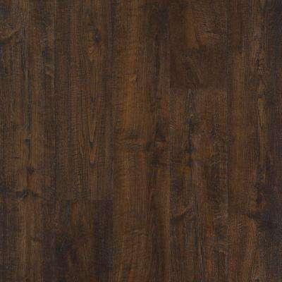 wood laminate flooring outlast+ ... OMVAQPG