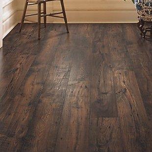 wood laminate flooring rugged vision 7.5 IPEJJOM