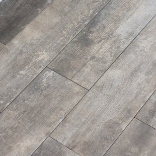 wood tile flooring farmstead 6 IFKBQYX