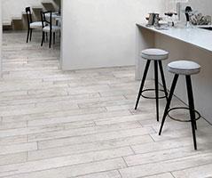 wood tile flooring whitewash wood tile DVHGGEX