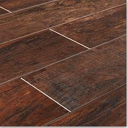 wood tile flooring wood grain look ceramic u0026 porcelain tile | builddirect® FSARBAS