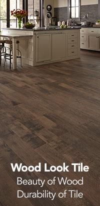 wood tile flooring wood plank tile · cork flooring ZPRAGHQ