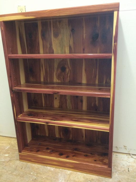 Wooden Bookcases bookcase cedar bookcase bookshelf cedar bookshelf wooden KFBGZYR