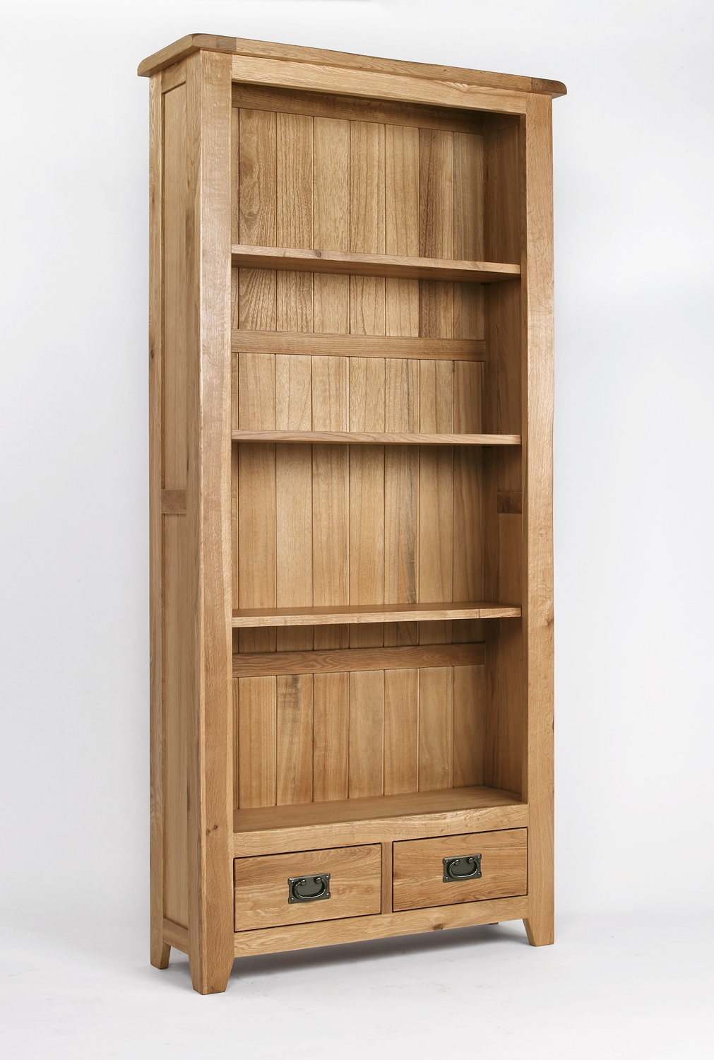Wooden Bookcases bookcases ideas: hardwood bookcases best ever oak OEQQQBK