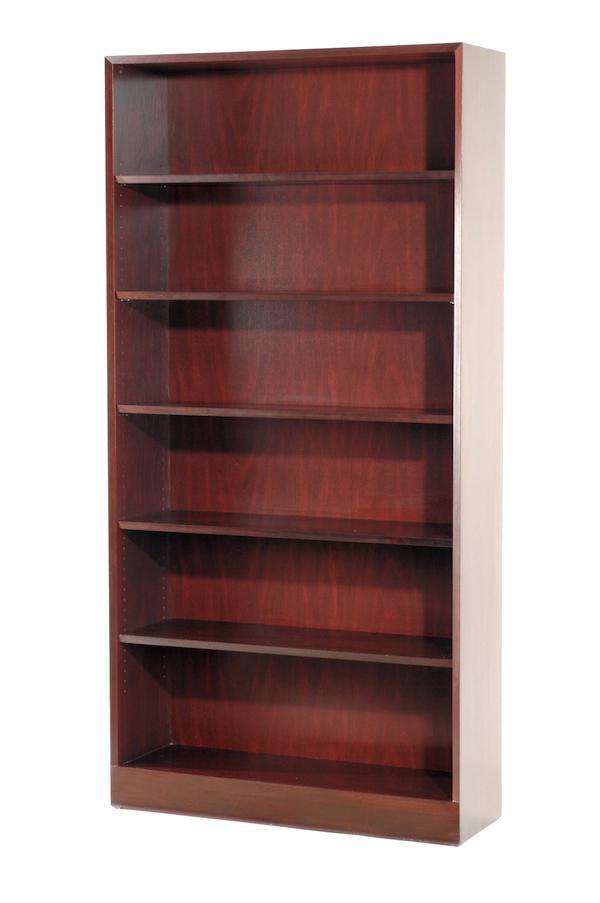 Wooden Bookcases wooden bookcase white ikea DGZJNLX