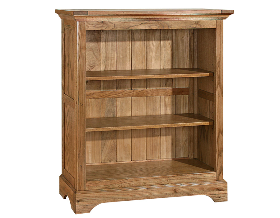 Wooden Bookcases wooden bookcases add classic aura to your home goozn wooden bookcases RSFJGNK