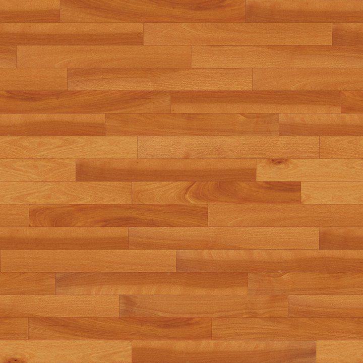 wooden floor texture tileable best 25 wood floor texture ideas on pinterest wooden floor wooden texture AMODILW