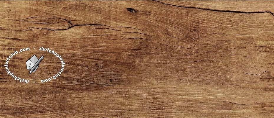 wooden floor texture tileable carrara white marbles textures seamless old raw wood textures seamless JUARHOW