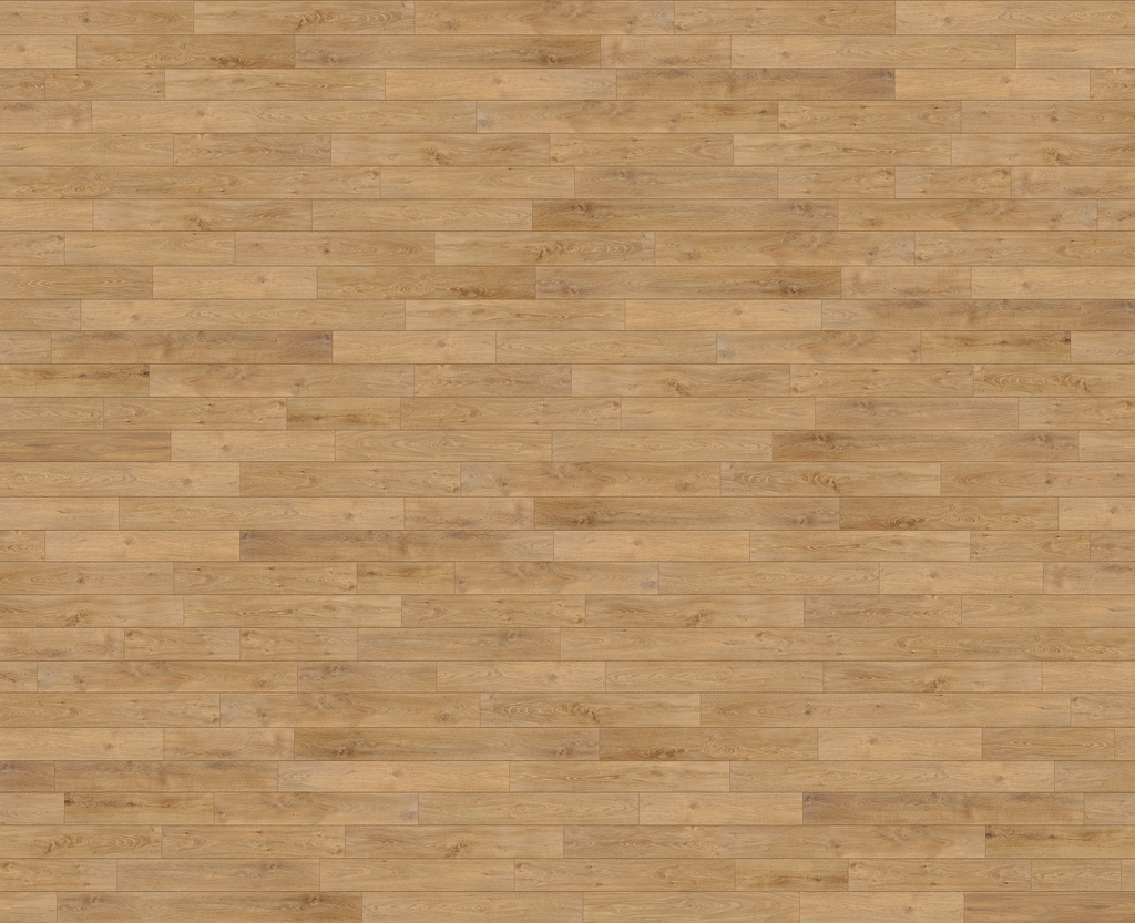 wooden floor texture tileable ... high resolution (3706 x 3016) seamless wood flooring texture timber  background FLJXMWF