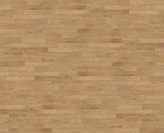wooden floor texture tileable high resolution (3706 x 3016) seamless wood flooring texture timber  background teak IAEQJFV