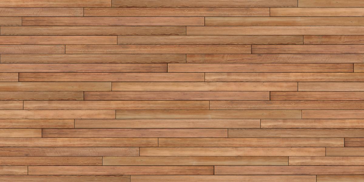 wooden floor texture tileable previous; next IRADTYM