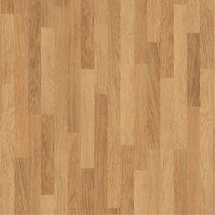 wooden floor texture tileable quickstep classic laminate flooring qst013 enhanced oak natural varnished  3-strip | j003853 OCDFJNU