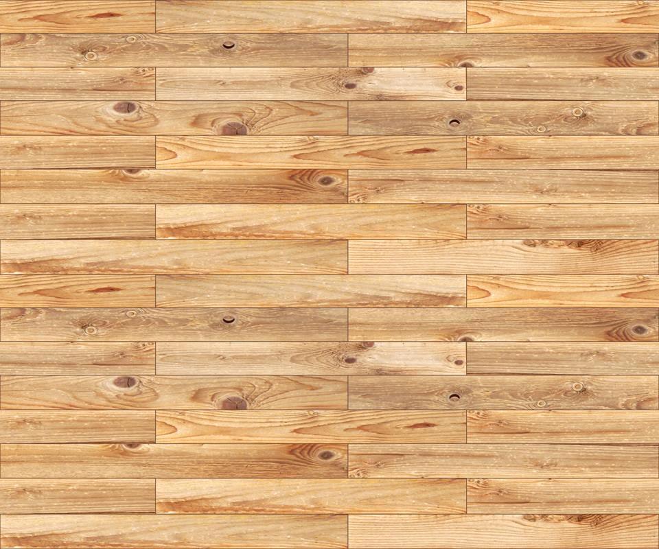 Top wooden floor design tips