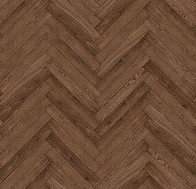 wooden floor texture tileable textures - architecture - wood floors - herringbone - herringbone parquet  texture SZHTMQP