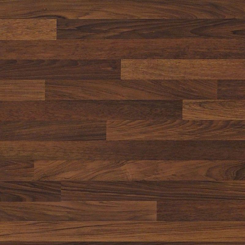 wooden floor texture tileable textures - architecture - wood floors - parquet dark - dark parquet ACPXCHK